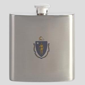 mass Flask
