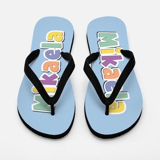 Mikaela Spring14 Flip Flops