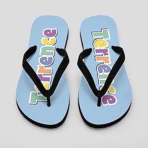 Terrence Spring14 Flip Flops