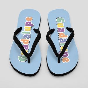 Guadalupe Spring14 Flip Flops