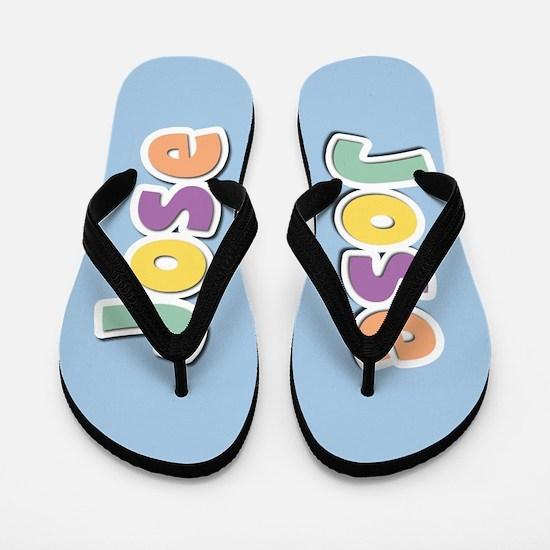 Jose Spring14 Flip Flops