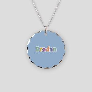 Braden Spring14 Necklace