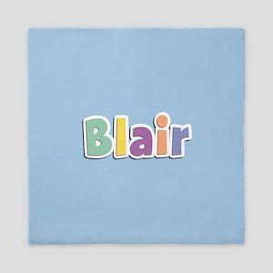Blair Spring14 Queen Duvet