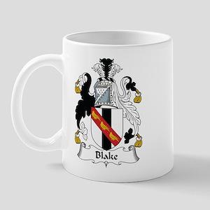 Blake Mug