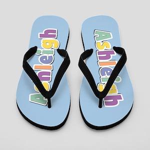 Ashleigh Spring14 Flip Flops
