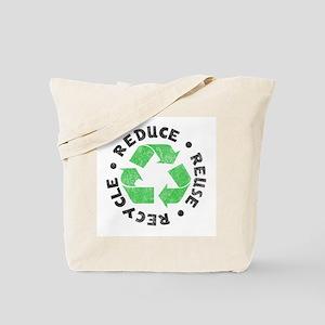 Recycle! Tote Bag