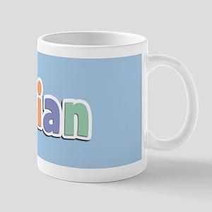 Vivian Spring14 Mug