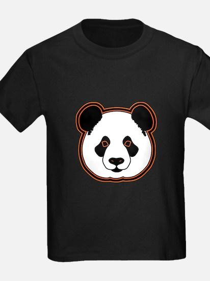 panda head 15 T