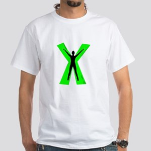 Ballerina Multiply T-Shirt
