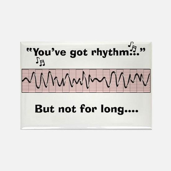 Cardiac Nurse Humor Magnets