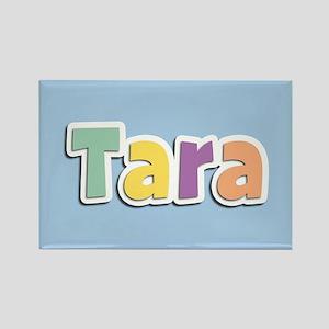 Tara Spring14 Rectangle Magnet