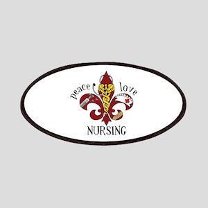 Peace Love Nursing Patches