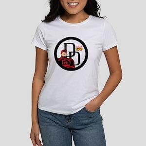 Daredevil Women's T-Shirt
