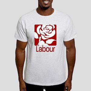 Labour Party Light T-Shirt