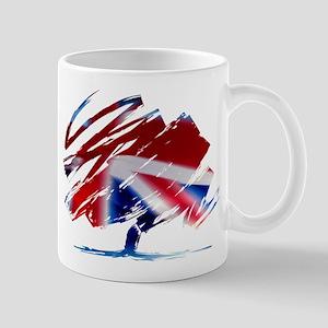 Conservative Party Mug Mugs