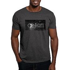 Orion's Belt Dark T-Shirt