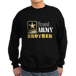 Army Brother Sweatshirt