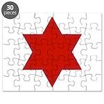 EOD Mobile Unit 2 Puzzle