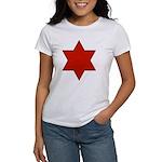 EOD Mobile Unit 2 Women's T-Shirt