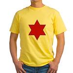 EOD Mobile Unit 2 Yellow T-Shirt
