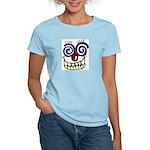 Big Eyes T-Shirt