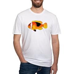 Fire Clownfish c T-Shirt