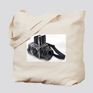 Hasselblad Tote Bag