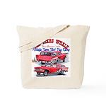 The Texas Whale - 2014 Tote Bag