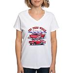 The Texas Whale - 2014 T-Shirt