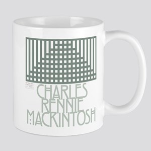 CRMackintosh Mug