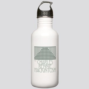CRMackintosh Stainless Water Bottle 1.0L