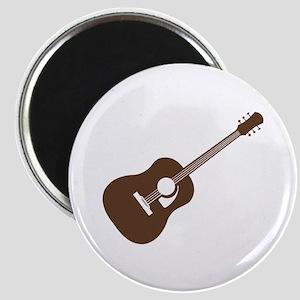 Guitar Magnets