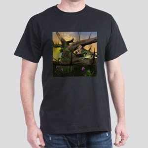 Sweet fairy T-Shirt