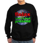 Relax v2 Sweatshirt