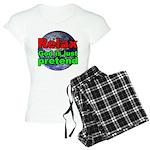 Relax v2 pajamas