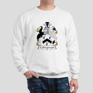 Collingwood Sweatshirt