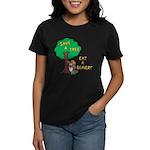 Save a Tree, Eat a Beaver T-Shirt