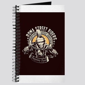 motorcycle, motors, motor, born to ride, r Journal