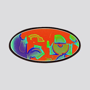 Nanoworld Patches