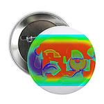 Nanoworld 2.25