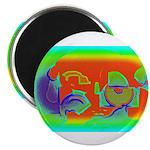 Nanoworld Magnets