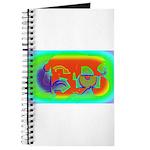 Nanoworld Journal