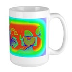 Nanoworld Mugs