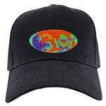 Nanoworld Baseball Hat