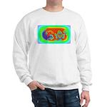 Nanoworld Sweatshirt