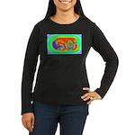 Nanoworld Long Sleeve T-Shirt