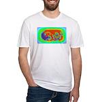 Nanoworld T-Shirt