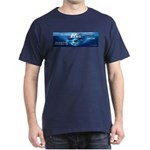 Bilderberg Iceberg Dark T-Shirt