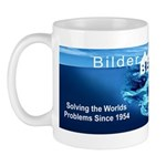 Bilderberg Iceberg Mugs