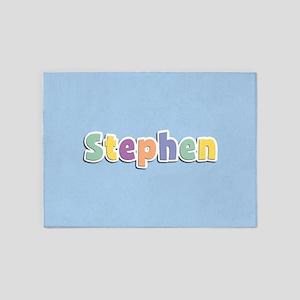 Stephen Spring14 5'x7'Area Rug